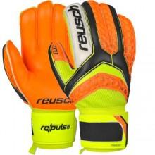 Вратарские перчатки Reusch Pulse Prime M1