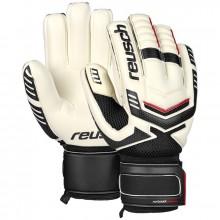 Вратарские перчатки Reusch Pulse Reload Prime M1
