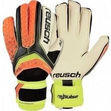 Вратарские перчатки Reusch Pulse Pro A2 Stormbloxx