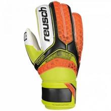 Вратарские перчатки Reusch Pulse RG Finger Support