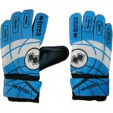 Вратарские перчатки EREA FB-0037-03B