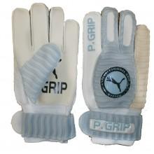 Вратарские перчатки FB-0037-07GR