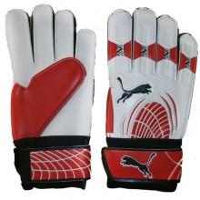 Вратарские перчатки FB-0037-14R