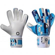 Вратарские перчатки Elite Aqua