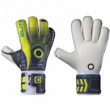 Вратарские перчатки Elite Coraza