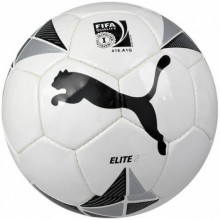 Мяч для футбола Puma Elite 2 FIFA