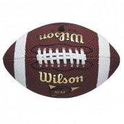 Мяч для американского футбола Wilson W Micro Football SS17