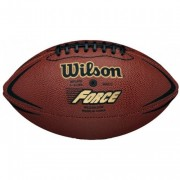 Мяч для американского футбола Wilson NFL Force Official