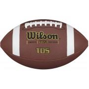 Мяч для американского футбола Wilson TDS