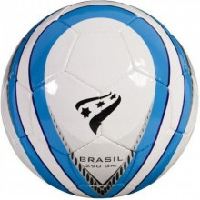 Мяч для футбола Rucanor Brazil