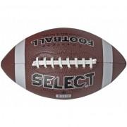 Мяч для американского футбола Select American Football Pro