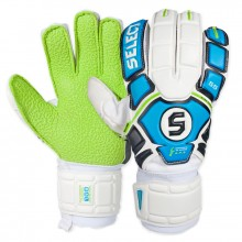 Вратарские перчатки Select Goalkeeper Gloves 55 Extra Force Grip