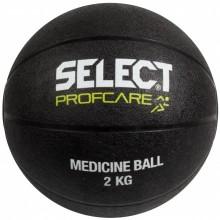 Мяч медицинский Select Medicine Ball 2 kg