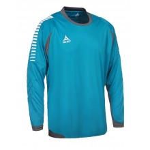 Вратарская футболка Select Chile Goalkeepers Jersey