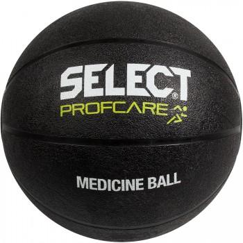 Мяч медицинский Select Medicine Ball 4 kg