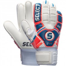 Вратарские перчатки детские Select Goalkeeper Gloves 88 Kids