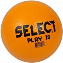 Мяч детский Select Play 18