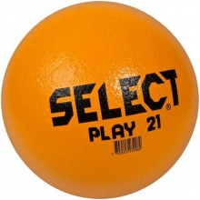 Мяч детский Select Play 21