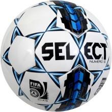 Мяч для футбола Select Numero 10 FIFA