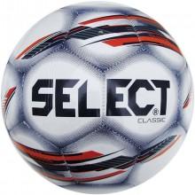 Мяч для футбола Select Classic New