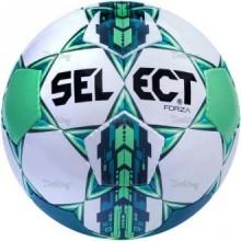 Мяч для футбола Select Forza