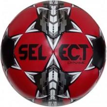 Мяч для футбола Select Dynamic