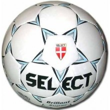 Футбольный мяч Select Display Ball Brillant Super (120 см), дисплейный мяч