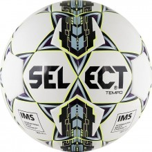 Мяч для футбола Select Tempo