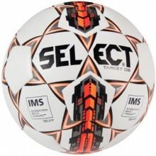 Мяч для футбола Select Target DB