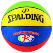 Баскетбольный мяч Spalding Rookie Gear