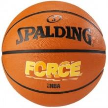 Баскетбольный мяч Spalding Force Brick
