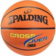 Баскетбольный мяч Spalding Cross Over
