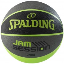 Баскетбольный мяч Spalding Jam Session