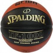 Баскетбольный мяч Spalding TF-1000 LNB Official Ball
