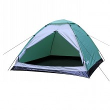 Палатка 3-х местная пляжная SOLEX (82050GN3)