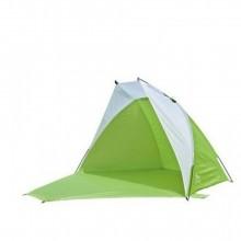 Палатка пляжная одноместная HOUSEFIT BARCELONA (82085)