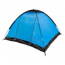 Палатка 3-х местная туристическая Time Eco Easy Camp-3