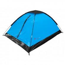 Палатка 2-х местная туристическая Time Eco Monodome-2