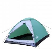 Палатка универсальная 2-х местная пляжная SOLEX (82050GN2)