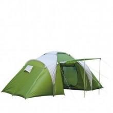 Палатка 6-и местная кемпинговая SOLEX ATHINA (82095)