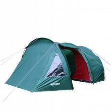 Палатка 5-и местная универсальная SOLEX ARKANSAS (82147)