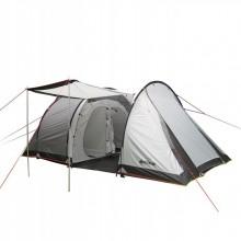 Палатка 4-х местная туристическая SSOLEX (82174GR4)