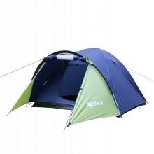 Палатка универсальная 2-х местная SOLEX APIA (82190)
