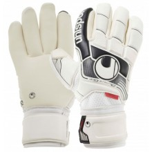 Вратарские перчатки Uhlsport Fangmaschine Absolutgrip Finger Surround