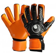 Вратарские перчатки Uhlsport Ergonomic Supersoft RF