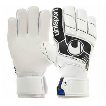 Вратарские перчатки Uhlsport Fangmaschine Soft HN