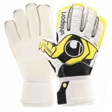 Вратарские перчатки Uhlsport Ergonomic Soft R