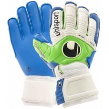 Вратарские перчатки Uhlsport Ergonomic Aquasoft