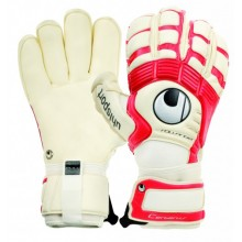 Вратарские перчатки Uhlsport Cerberus Absolutgrip Rollfinger
