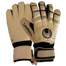 Вратарские перчатки Uhlsport Cerberus Supersoft Hugo Lloris